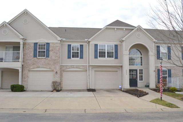 251 Doublegate Drive A, Milford, OH 45150 (#1562764) :: The Dwell Well Group