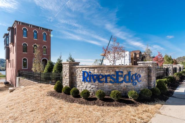 2415 Riverside Drive Lot 2, Cincinnati, OH 45202 (#1564463) :: The Dwell Well Group