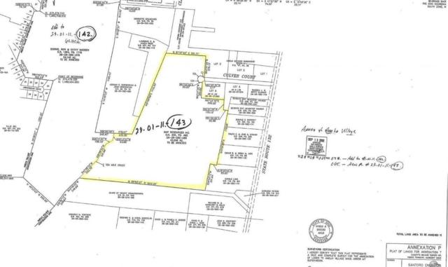 0-43.01ac Culver Court, Amelia, OH 45102 (#1564661) :: The Dwell Well Group