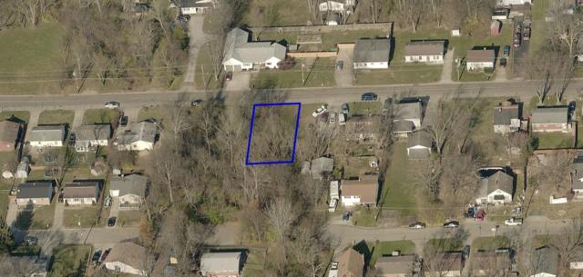 2421 Roosevelt Avenue, Colerain Twp, OH 45231 (MLS #1567479) :: Bella Realty Group
