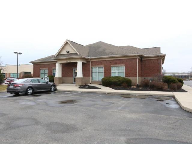 5158 Cedar Village Drive D & E, Mason, OH 45040 (#1567873) :: The Dwell Well Group