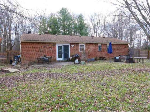 5766 Deerfield Road, Goshen Twp, OH 45150 (#1568242) :: The Dwell Well Group