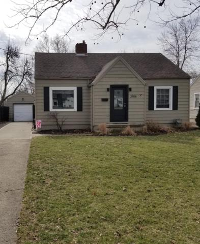2906 Goldman Avenue, Middletown, OH 45044 (#1568410) :: The Dwell Well Group