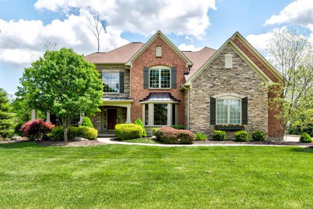 2736 Lakewood Point, Anderson Twp, OH 45244 (#1571450) :: Bill Gabbard Group