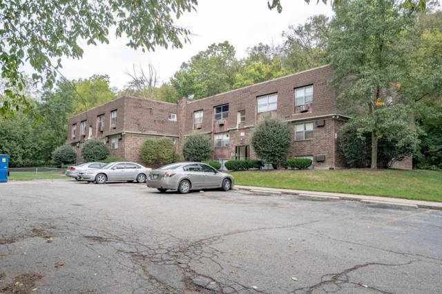 269 Fairbanks Avenue, Cincinnati, OH 45204 (#1572109) :: Bill Gabbard Group