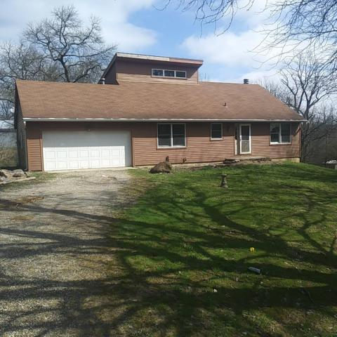 6598 Imhoff Road, Reily Twp, OH 45056 (#1573138) :: The Dwell Well Group