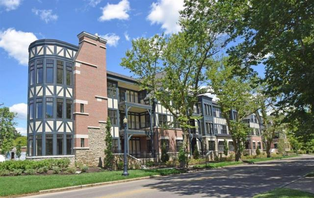 6901 Murray Avenue #303, Mariemont, OH 45227 (#1573983) :: Team Synergi