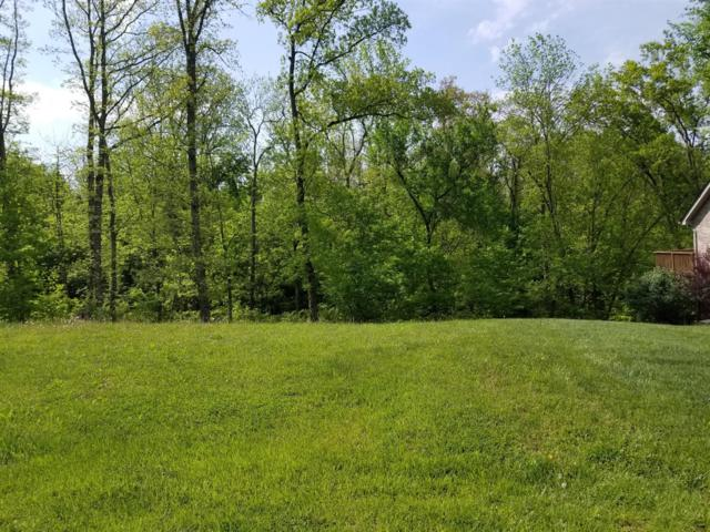 0-115 Colorado Drive, Lawrenceburg, IN 47025 (#1574620) :: The Dwell Well Group
