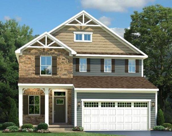 750 East Brooke Drive, Monroe, OH 45050 (#1576343) :: Bill Gabbard Group
