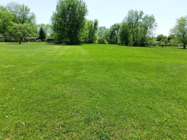 635 Lorelei Drive, Perry Twp, OH 45118 (#1578759) :: Bill Gabbard Group