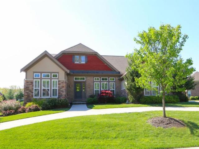 1623 Indian Bluffs Drive, Hamilton Twp, OH 45039 (#1579050) :: The Dwell Well Group