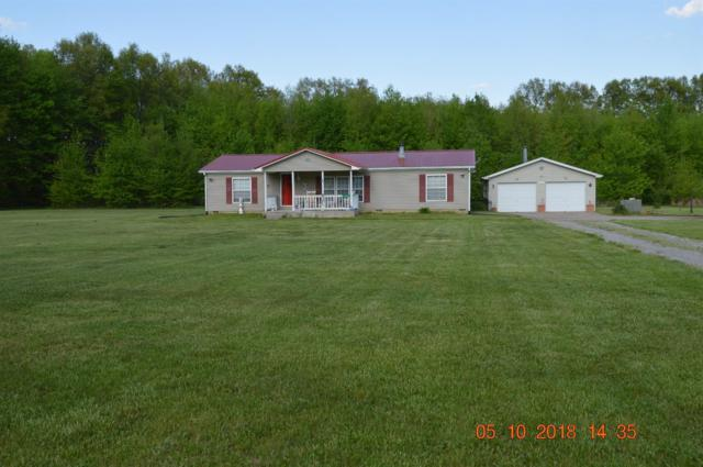 19828 Victory Lane, Perry Twp, OH 45118 (#1579132) :: Bill Gabbard Group