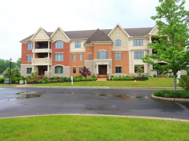 9506 Park Manor #103, Blue Ash, OH 45242 (#1579393) :: The Dwell Well Group