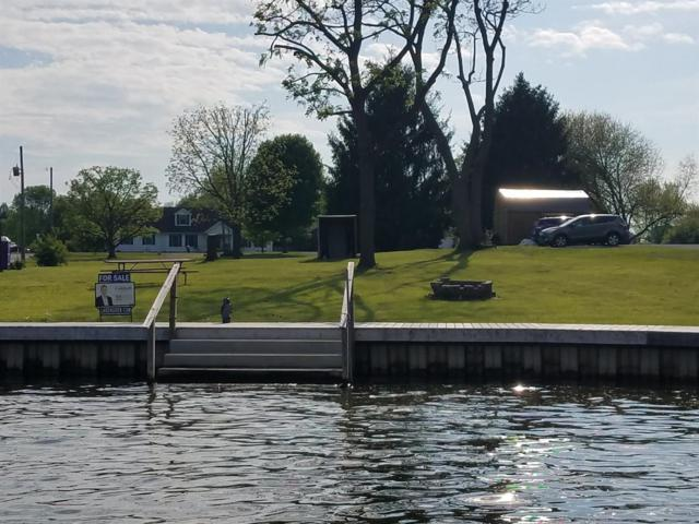 308 W Lakengren Drive, Lakengren, OH 45320 (#1579491) :: The Dwell Well Group