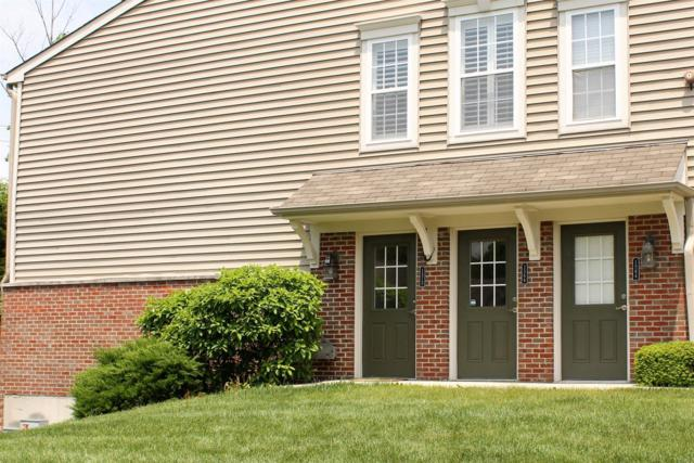 1572 Shadowood Trail, Hamilton Twp, OH 45039 (#1580504) :: The Dwell Well Group