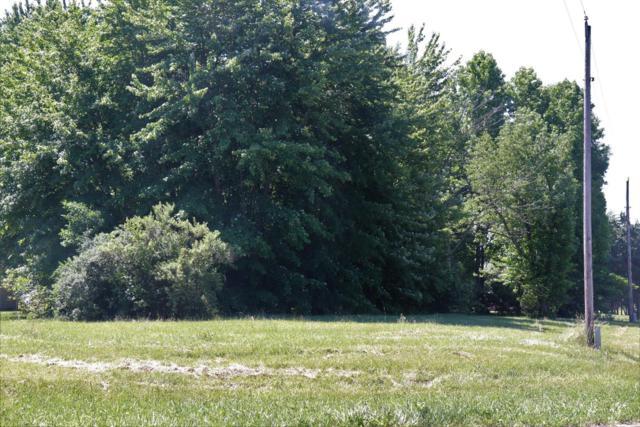 947 Krupp Drive, Perry Twp, OH 45118 (#1580765) :: Bill Gabbard Group