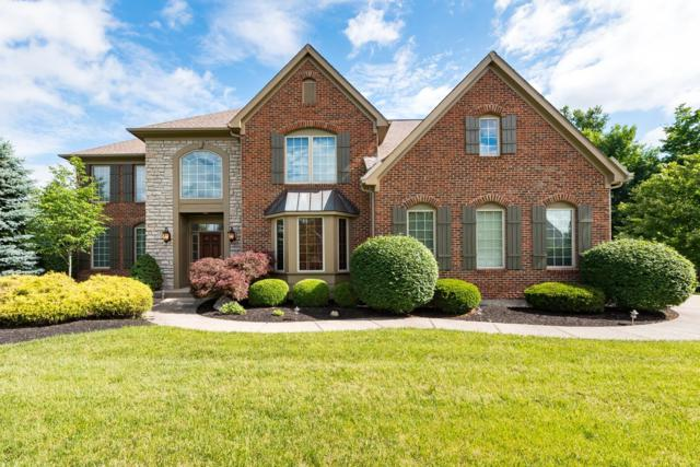 11178 Snider Road, Symmes Twp, OH 45249 (#1581303) :: Bill Gabbard Group