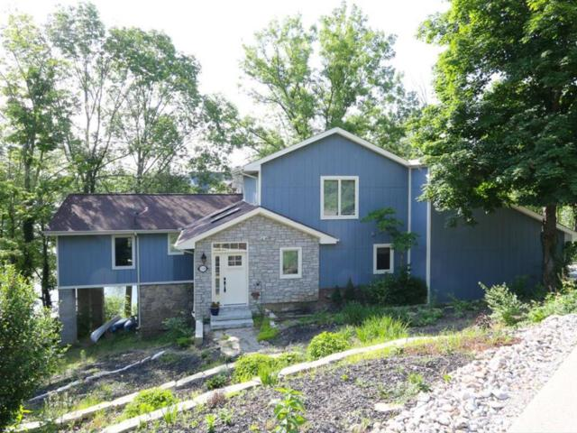 1318 Cliftmont Circle, Lawrenceburg, IN 47025 (#1582404) :: The Dwell Well Group