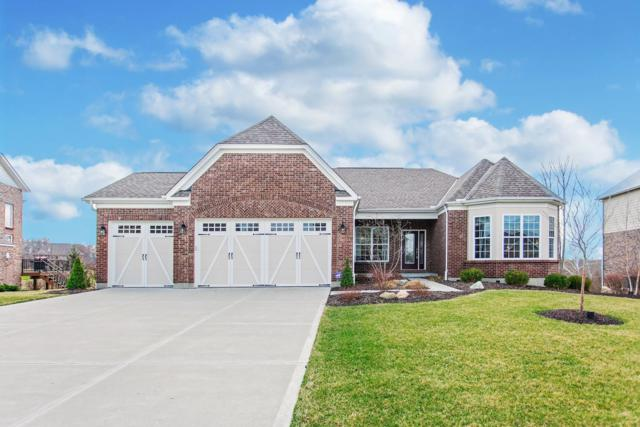 4975 Crooked River Court, Hamilton Twp, OH 45039 (#1582773) :: Bill Gabbard Group