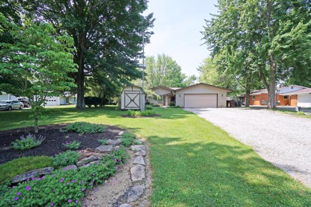 108 Lorelei Drive, Perry Twp, OH 45118 (#1583175) :: Bill Gabbard Group