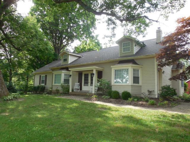 295 Judd Road, Batavia Twp, OH 45102 (#1583277) :: Bill Gabbard Group