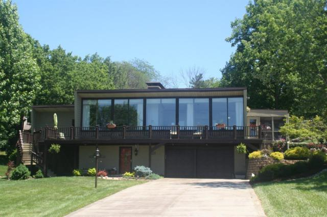 19912 Longview Drive, Lawrenceburg, IN 47025 (#1583690) :: The Dwell Well Group