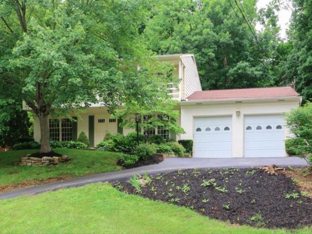 5950 Ropes Drive, Anderson Twp, OH 45244 (#1583832) :: Bill Gabbard Group