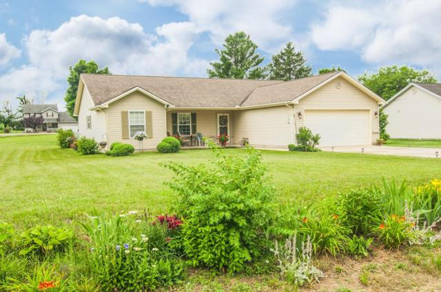 792 Baltic Drive, Lakengren, OH 45320 (#1584151) :: The Dwell Well Group