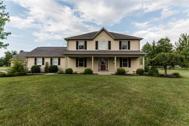 124 Emmons Place, Pike Twp, OH 45154 (#1584888) :: The Dwell Well Group