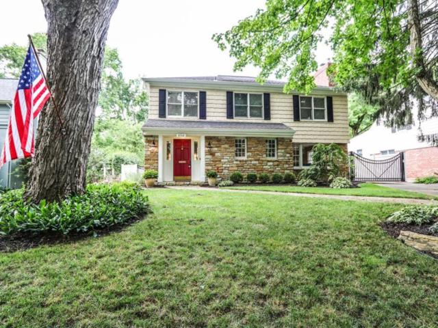 6512 Miami Bluff Drive, Cincinnati, OH 45227 (#1584938) :: The Dwell Well Group
