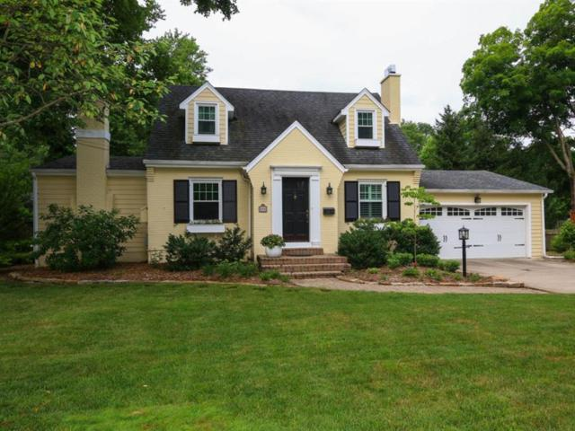 414 Western Avenue, Terrace Park, OH 45174 (#1585665) :: Bill Gabbard Group