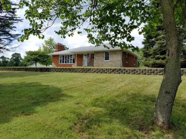 6486 Michael Road, Madison Twp, OH 45042 (#1585753) :: Bill Gabbard Group