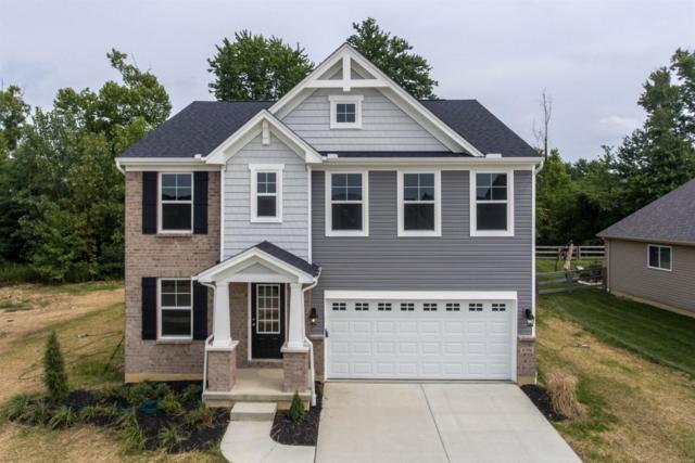 4398 Legacy Greens Drive, Batavia Twp, OH 45103 (#1587259) :: Bill Gabbard Group