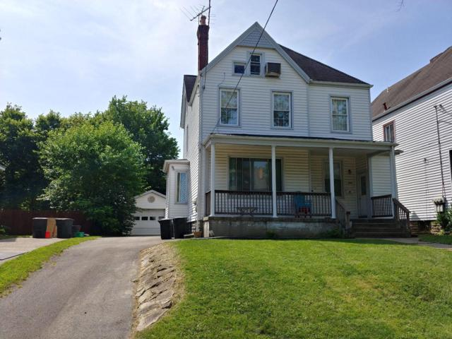 4108 Forest Avenue, Norwood, OH 45212 (#1587712) :: Bill Gabbard Group