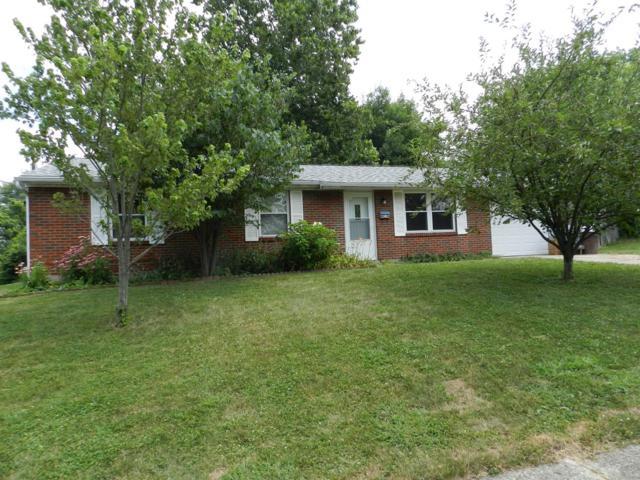 1612 Chippewa Drive, St Clair Twp, OH 45013 (#1588119) :: Bill Gabbard Group