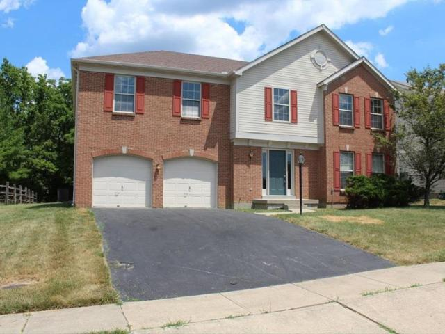 1915 Crest Road, Forest Park, OH 45240 (#1588569) :: Bill Gabbard Group