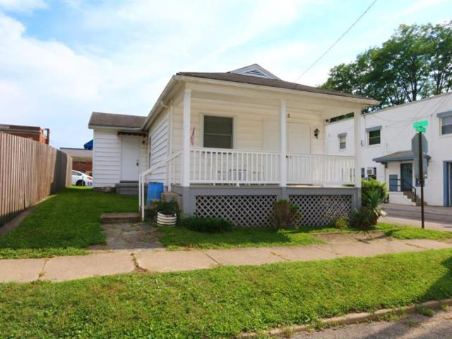5 W Howell Street, Cleves, OH 45002 (#1590473) :: Bill Gabbard Group