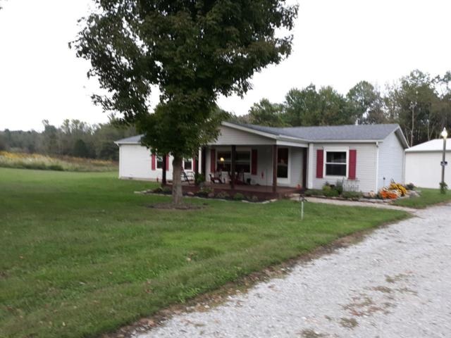 6962 St Rt 505, Lewis Twp, OH 45120 (#1596012) :: Bill Gabbard Group