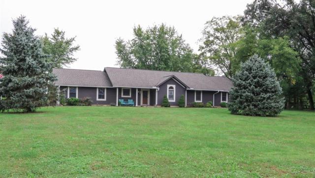 1526 Kirby Road, Turtle Creek Twp, OH 45036 (#1597024) :: Bill Gabbard Group