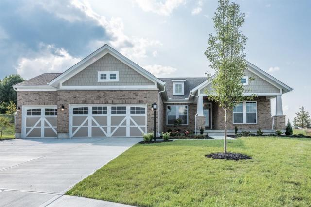 5100 Sleigh Court #436, Liberty Twp, OH 45011 (#1597280) :: Bill Gabbard Group