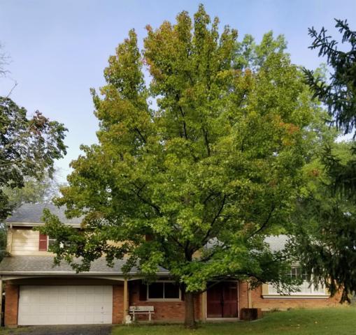 8881 Paw Paw Lane, Sycamore Twp, OH 45236 (#1597742) :: Bill Gabbard Group