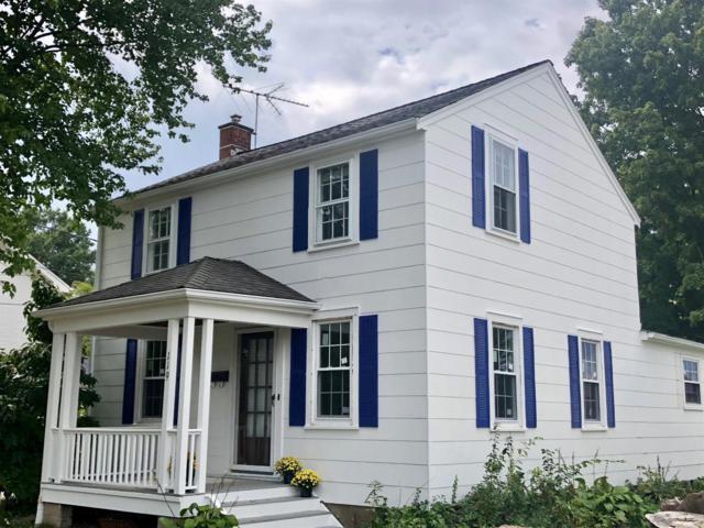 119 S Ash Street, Bethel, OH 45106 (#1598342) :: Bill Gabbard Group