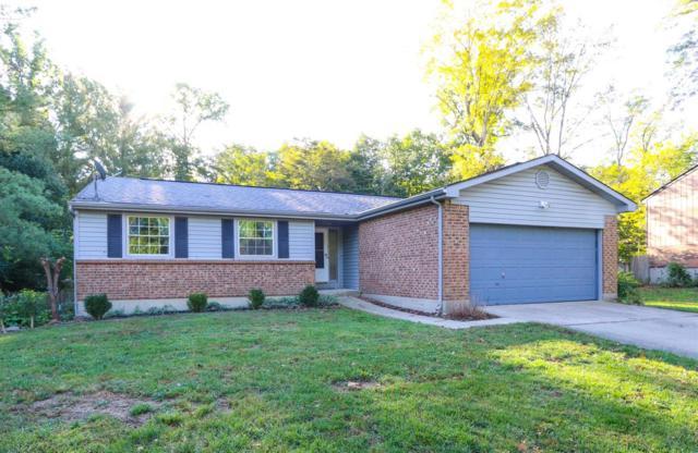 3696 Charter Oak, Batavia Twp, OH 45102 (#1599073) :: Bill Gabbard Group
