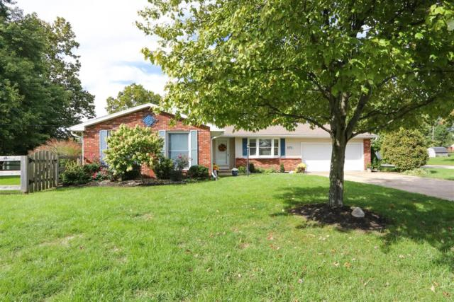 171 Sands Avenue, Monroe, OH 45050 (#1599613) :: Bill Gabbard Group