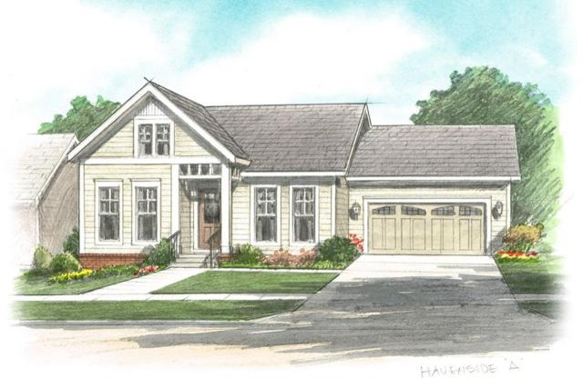 4090 Retreat Drive #67, Blue Ash, OH 45241 (#1599813) :: Century 21 Thacker & Associates, Inc.