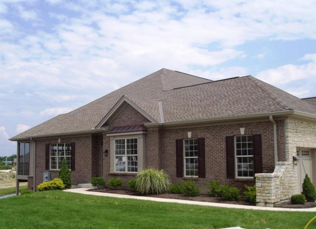 5853 Springview Circle, Mason, OH 45040 (#1599970) :: Chase & Pamela of Coldwell Banker West Shell