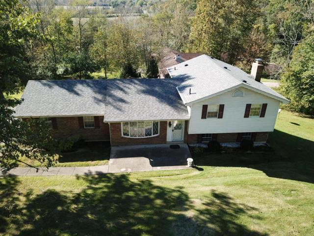 11445 Edgewood Road, Harrison, OH 45030 (#1600196) :: Bill Gabbard Group