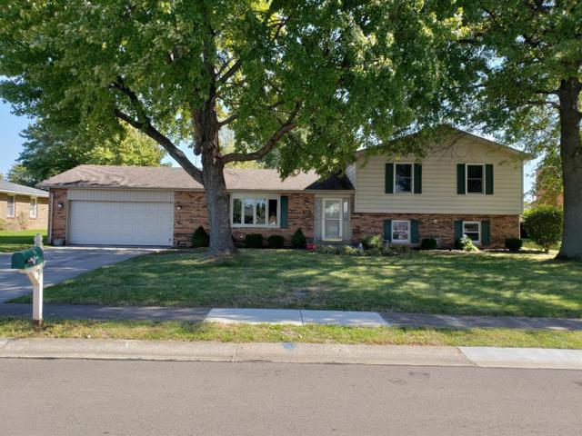 426 Westview Avenue, Trenton, OH 45067 (#1600476) :: Bill Gabbard Group