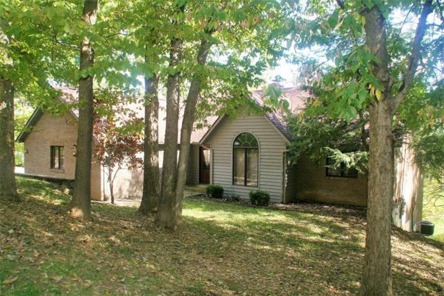 1298 Cliftmont Circle, Lawrenceburg, IN 47025 (#1600745) :: Bill Gabbard Group