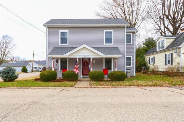 313 N Elm Street, Harrison, OH 45030 (#1602822) :: Bill Gabbard Group